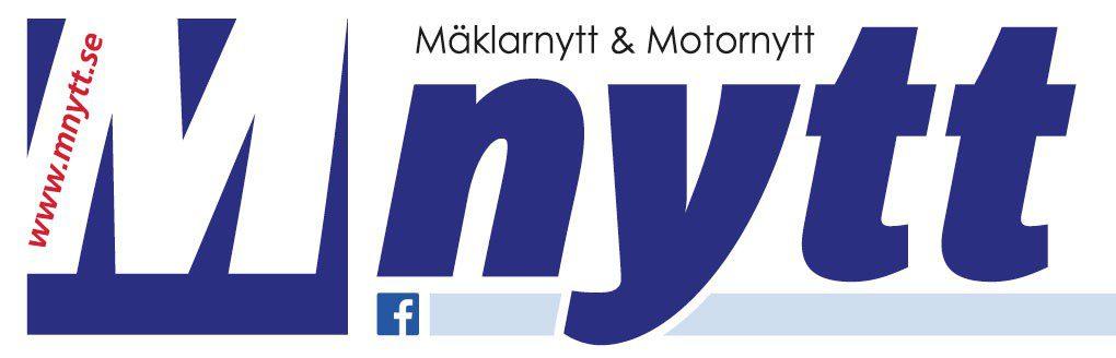 mnytt.se